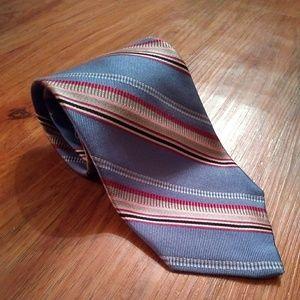 Robert Talbott Best of Class 100% silk tie